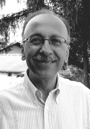 Michel Bitbol