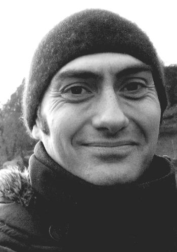 Michele Lucantoni