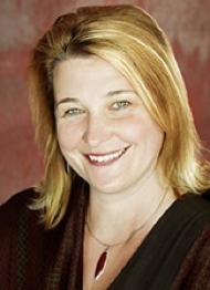 Tania Singer