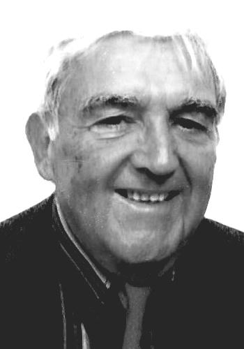 Franco Giovannelli