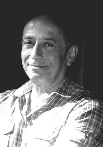 Ottavio Rosati