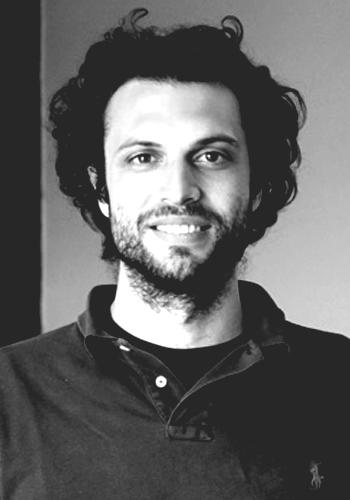 Rocco Gaudenzi